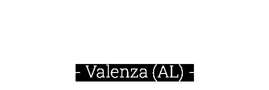 Scuola dell'infanzia Opera Pia Pellizzari